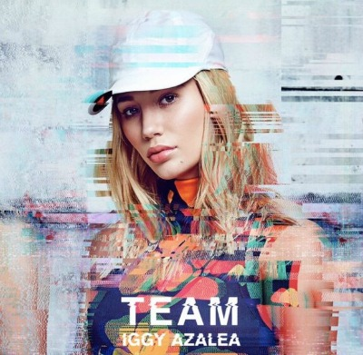 iggy_azalea_team_cover_0_1458296650