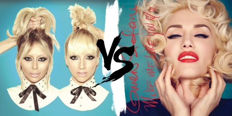 dumblonde vs gwen.jpg