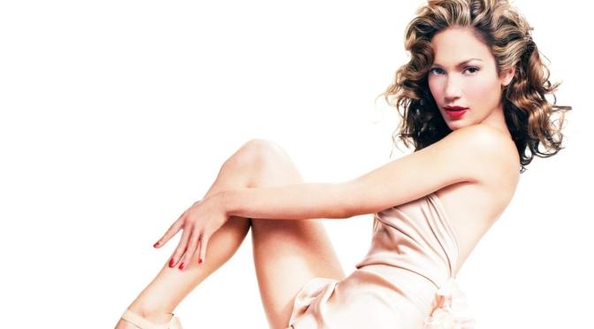 "Song Premiere + #QuickListen Review: Jennifer Lopez ""Ain't Your Mama"""