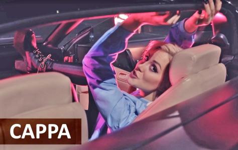 cappa-music-nosebleeds